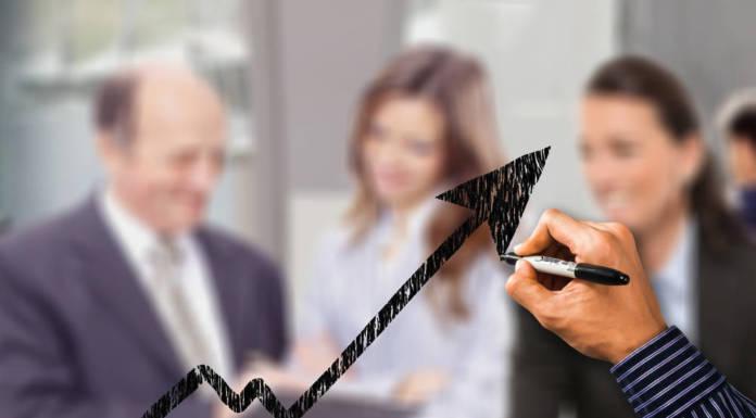 Społeczna Odpowiedzialność Biznesu – jakie korzyści daje audyt CSR?