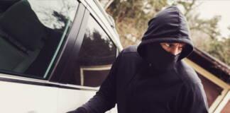 ERGO Hestia - najlepsze ubezpieczenie AC na wypadek kradzieży auta